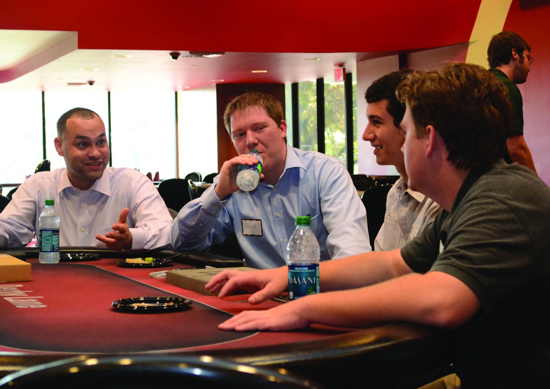 Derby lane poker hours live poker tracking spreadsheet