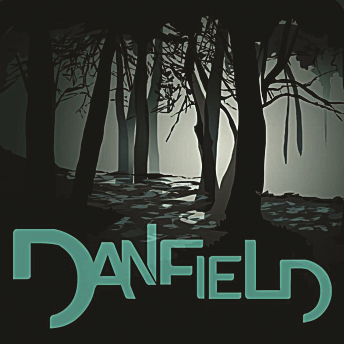 Local band Danfield at work on new EP