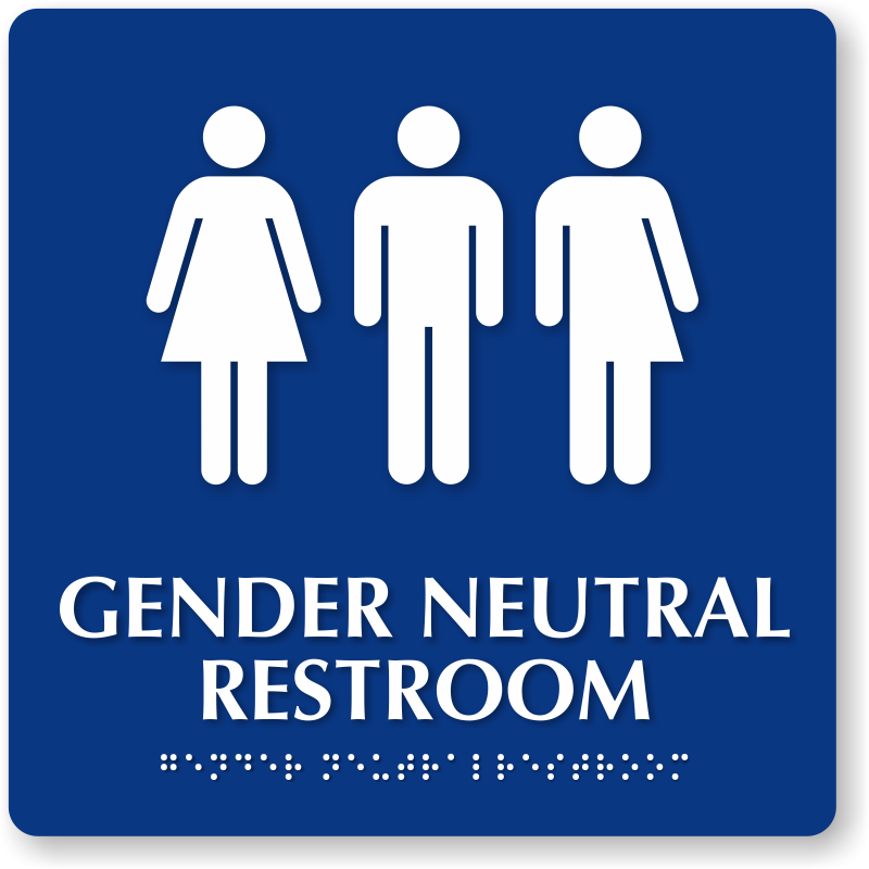 gender-neutral-restroom-sign-se-5784