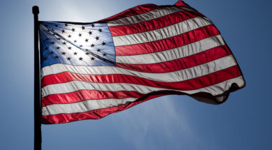 US_Flag_Backlit-1