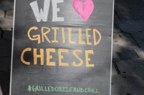 grillcheeseandchill