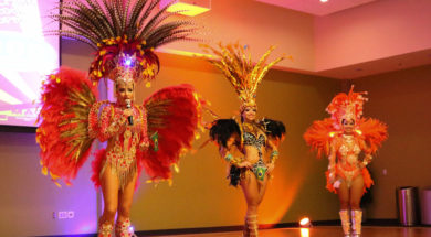 suave-samba-night-8
