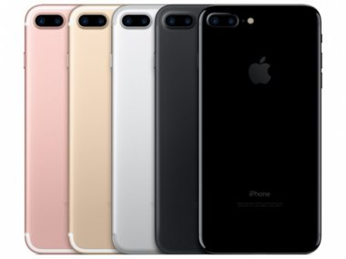iphone-7-jet-black-si-graffia