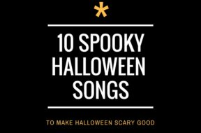 10-spooky-songs