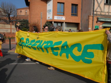 anti-epr_demonstration_in_toulouse_0179_2007-03-17