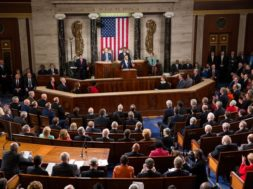 state-of-the-union-address