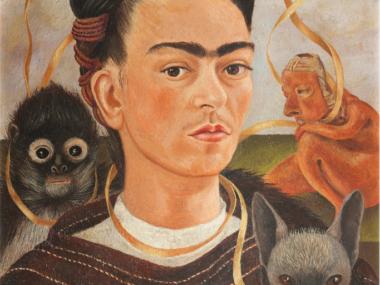 autorretrato-con-changuito-1945-oleo-sobre-masonita
