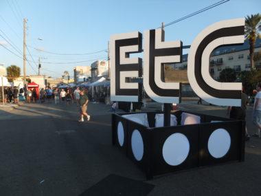luke_etc-sign-2