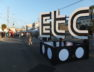 luke_etc-sign-2