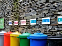 Colourful_row_of_recycling_plastic_dustbins