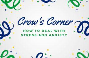 Crow's Corner