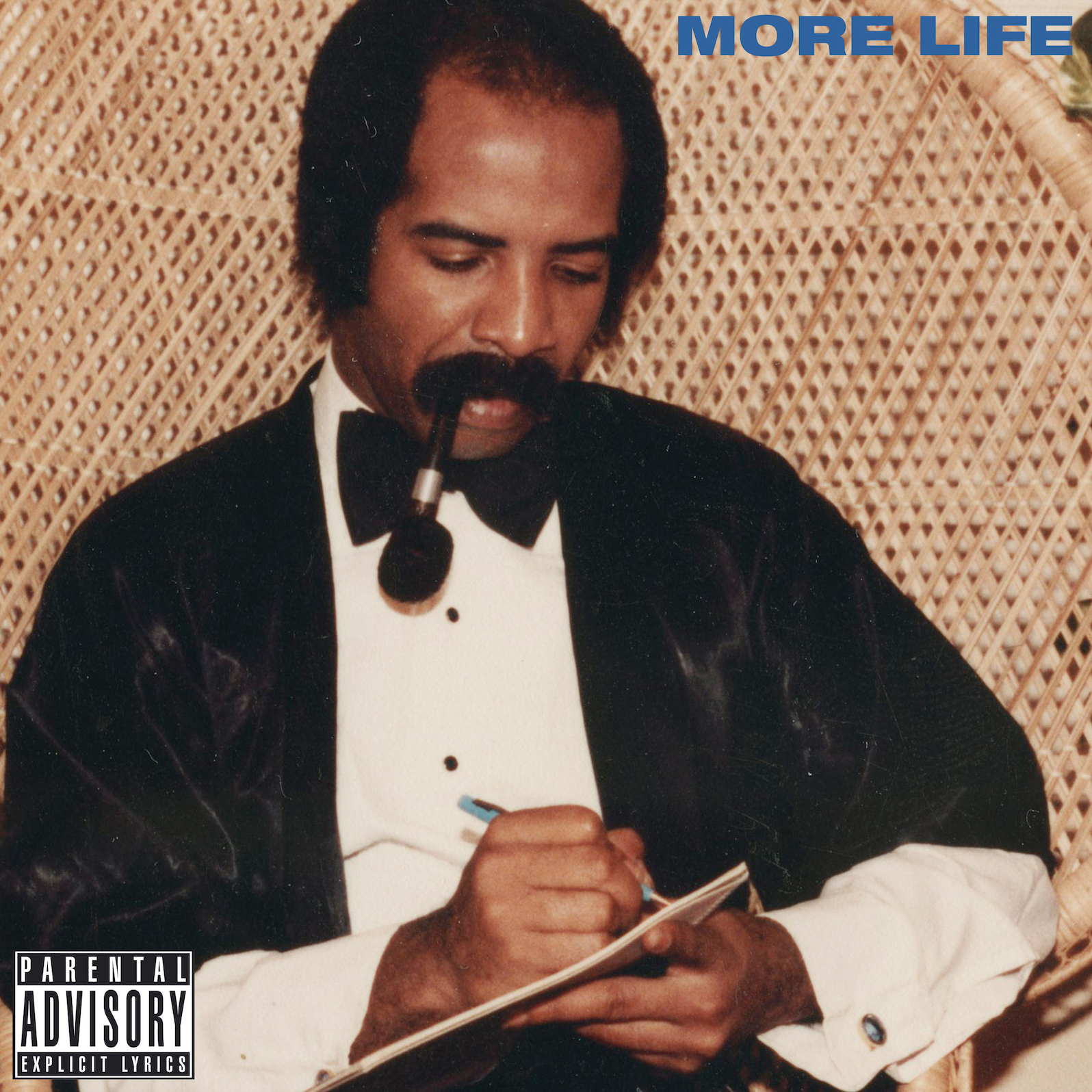 "Review: Drake's ""More Life"" deserves a poor life"