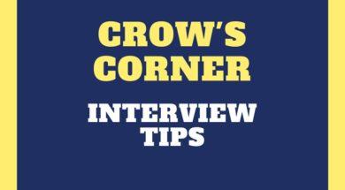 Crow's Corner-2