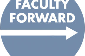Faculty Forward