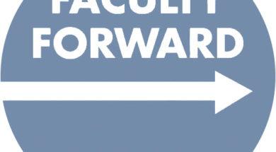Faculty Forward