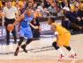 Russell_Westbrook_dribbling_vs_Cavs