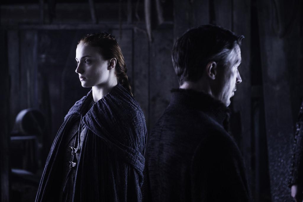 Game of Thrones finale lacks surprises, still delivers