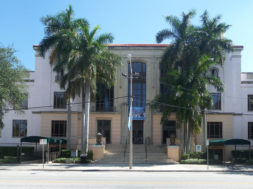 St._Pete_City_Hall_pano01