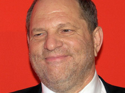 Harvey_Weinstein_2010_Time_100_DavidShankbone