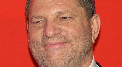 Harvey_Weinstein_2010_Time_100_DavidShankbone