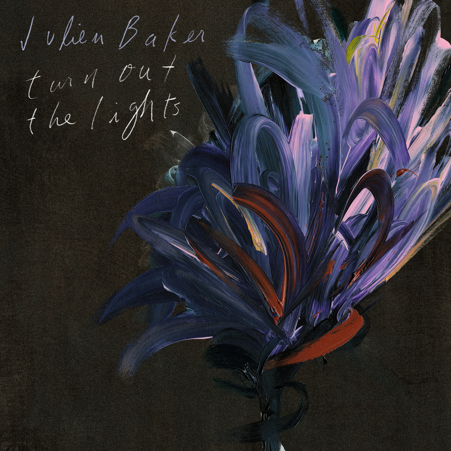 """Review: """"Turn Out the Lights"""" raises the indie music bar"""