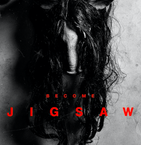 """Jigsaw"" successfully resurrects gory franchise"