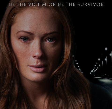 Short film explores life after rape and suicide
