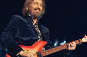Tom_Petty_Live_in_Horsens