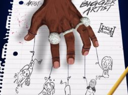 a-boogie-the-bigger-artist-cover