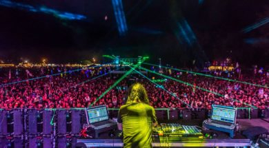 -Hula, Bassnectar, Oct 28, 2017_KeithGriner-PhiercePhoto_PRC0382_preview