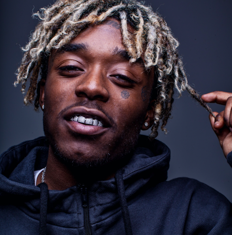 Mumble rap is abstract expressionism for hip hop