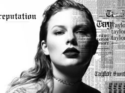 Taylor-Swift-reputation-ART