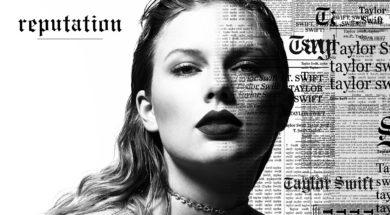 Taylor-Swift-reputation-ART