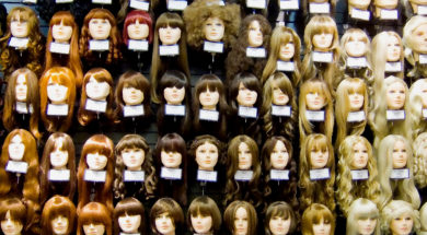 wigs-for-luke
