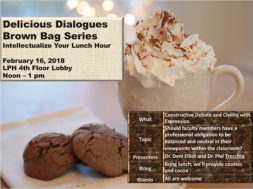 2018-FEB-16-Delicious-Dialogue