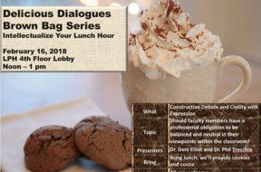 2018-FEB-16-Delicious-Dialogue