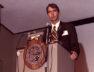 8272-mackey podium