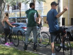 ___Bikes___