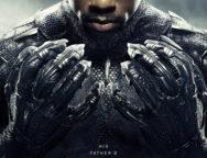 Black-Panther-TChalla-poster