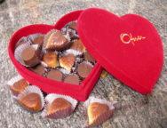 Chocolate_gift
