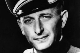 WP_Adolf_Eichmann_1942