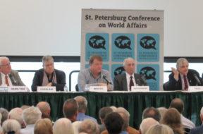 conferenceworldaffairs